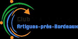 •Le Club : une dynamique de réseau •Le Club : une participation active avec l'ensemble du tissu social •Le Club : des relations conviviales